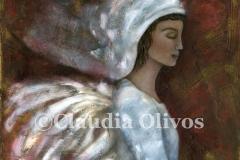 Angel Maiden